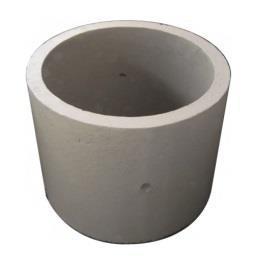 Железобетонное кольцо стеновое для колодца КС 10-9